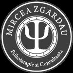 Mircea Zgârdău